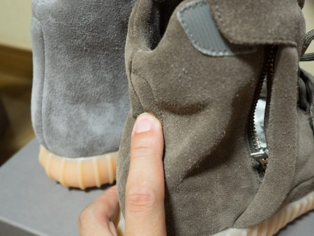 yeezy boost 750 BY2456