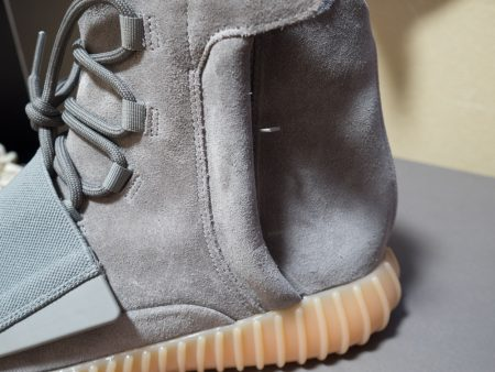 yeezy boost 750 BB1840